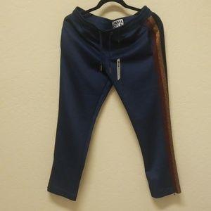 Pam & Gela pants